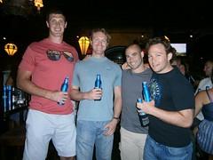 Jason Aldean Weekend (lansdownepub) Tags: irish beer boston bar concert livemusic redsox guinness fenway fenwaypark irishpub jameson lansdownestreet aldean jasonaldean lansdownepub authenticirishpub thelansdownepub jasonaldea bostonfenwayconcertcountrycountryweekend