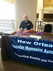 2012 American Humanist Association Convention (ricky-125) Tags: nosha