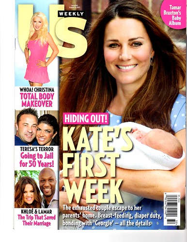 "Us Weekly Aug Cover • <a style=""font-size:0.8em;"" href=""http://www.flickr.com/photos/98874324@N05/9507894536/"" target=""_blank"">View on Flickr</a>"