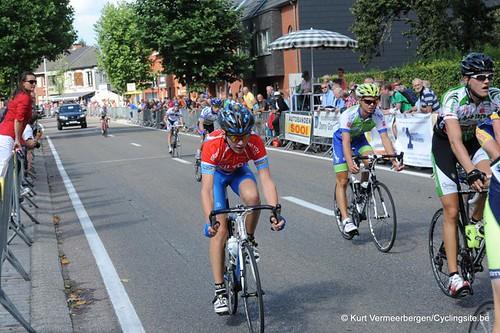Minderhout (431)