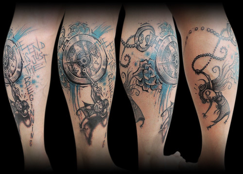 aurelio-tattoo_diego_italien