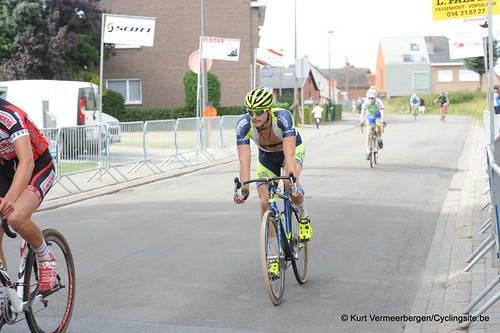 Steenhuffel ezc-u23 (58)