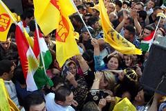 كهمپینی ههڵمهتی ههلبژاردن (Kurdistan Photo كوردستان) Tags: prime elections minister kurdistan koerdistan kdp kurdish barzani kurd kurds kirkuk kürt kurdi انتخابات kurdo kurden الرئيس kurde parlementaires kurdî irakien kurdystan kerkuk kürtler kurdistani المشاركة kurdiskaa kuristani kurdistan4all kurdishflower kurdistan2all kurd4ever kurdistan4ever karkuk kurdphotography kurdpopular kürdistan كوردستان kurdistan4allكوردستان kurdkurdistan kordistan الإنتخابات kurdene عملية kurdistan2008 برلمان kurdistán kurdistan2006 kurdistan2009 بارزاني kurdistanflowers الإقليم kurdistanit kurdistano البرلمانية kurdistanê kerkükkerkûk kürdistanکوردستان kurdishfighters kurdkurdistanphoto kurdisran kurdischen kurdén kurdperwer kurdîstan kurdpic ههڵبژاردنی پهرلهمانی