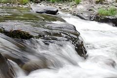 D60_2693 (stephenkirsch) Tags: motion blur water oregon 50mm washington nikon slow f14 g falls afs moulton d600
