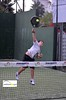 """antonio varo 3 padel benjamin masculino III Torneo Pro Kids Prodigy Academy septiembre 2013 • <a style=""""font-size:0.8em;"""" href=""""http://www.flickr.com/photos/68728055@N04/10065569934/"""" target=""""_blank"""">View on Flickr</a>"""