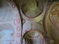 IMG_1524 (jl_sassafras) Tags: apple church open air cave goreme frescoes cavechurch applechurch goremeopenair