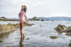 Miranda Vilas (Emilio Romanos Fotografa) Tags: moda modelo galicia galiza miranda vilas