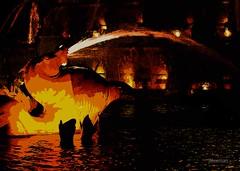 BHF -1895 (JKleeman) Tags: fountain night loop buckinghamfountain nightphotograpghy chicagoafterdark