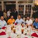 Alumni Luncheon (8 of 34)