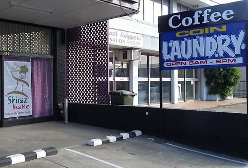 northgate  shopfronts (3)