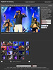 "Badische Zeitung - Kultur (web) - Snoop Dog • <a style=""font-size:0.8em;"" href=""http://www.flickr.com/photos/30248136@N08/10330041035/"" target=""_blank"">View on Flickr</a>"