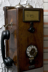 K2_08_0363 (giordano torretta alias giokappadue) Tags: stilllife telefono oggetti scopello altreparolechiave