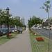 Lima - Centro Historico 1P1020032
