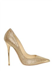 JIMMY CHOO  120MM ANOUK GLITTER & CALF POINTED PUMPS Fashion Fall Winter 2013-14 (xecereterys) Tags: winter fall glitter women shoes pumps jimmy choo calf anouk 120mm pointed 2013 jimmychoo120mmanoukglittercalfpointedpumpsfallwinter2013womenshoespumps