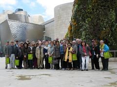 Photo representing Spain, 2013