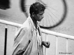 old soul's rush (The Bhanjanagar) Tags: life road camera city blue wallpaper india tourism nature beautiful dedication digital vintage lens photography nikon flickr place god great scene clear explore 180 busy coolpix 500views incredible orissa pradesh detection amature p510 flickraward bhanjanagar odisha