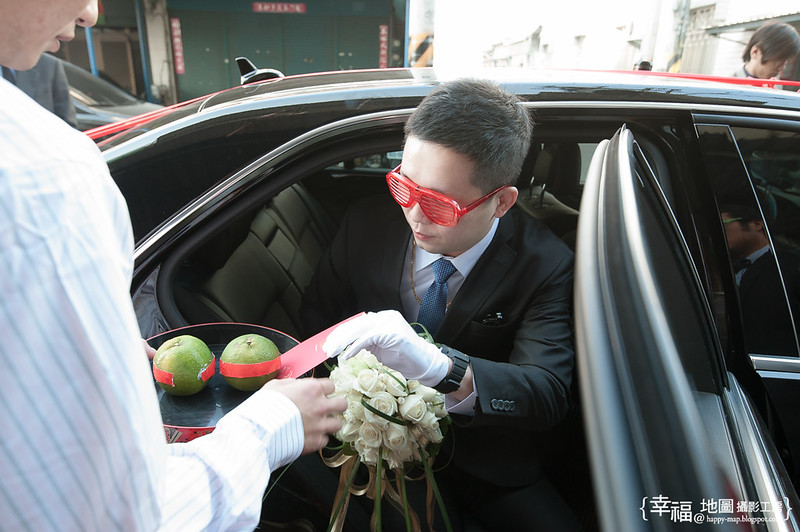 台南婚攝131202_0817_00.jpg