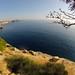 Palma coast