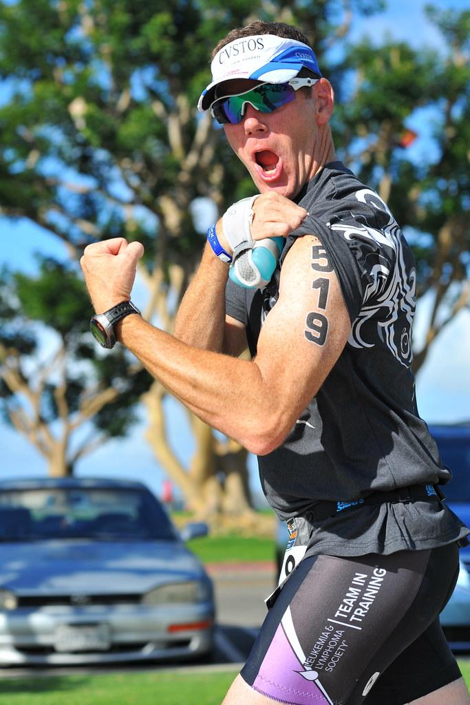 "The World's Best Photos of ""triathlon"" - Flickr Hive Mind"