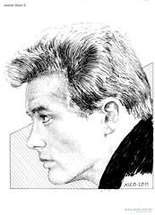 James Dean 2