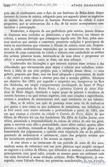 Romualdo Prati Artes Plásticas RS 448