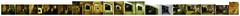 Sequence 19 Photos: Pathes to Courtyard 6 / Foolstower: Path 3 at night ~ Weg 3 zu Hof 13 / Narrenturm durch Hof 10 nchtens 17. 12. 2013 (hedbavny) Tags: vienna wien tree tower window wall museum campus linz akh austria sterreich closed decay fenster innenhof universitt tor passage turm psychiatrie baum obersterreich fool nhm hof mauer insaneasylum narr brache nuthouse narrenturm lernen mentalinstitution sammlung lunaticasylum gugelhupf verfall madhouse 1090 bung durchgang pasin irrenhaus geschlossen spitalgasse naturhistorischesmuseumwien alsergrund altesakh unicampus irr rundbau universittwien foolstower geschlosseneanstalt 1090wien vanswietengasse pathologisch hof6 weg3 hedbavny pathologischanatomischesammlungdesnaturhistorischenmuseums ingridhedbavny narrenturmunnummeriert