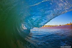 IMG_3202 (WaveRder) Tags: ocean california sky beach water canon surf waves tube barrel wave surfing fisheye tokina socal southerncalifornia liquid bodyboarding bodyboard toob