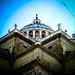 Il Duomo in Parma