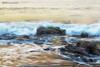 BI0A3571 (Raghu Varun Dev Tanna) Tags: travel water landscapes sand rocks beaches visakhapatnam hyderabadweekendshoots canoneos5dmkiii ragsklickrpixs
