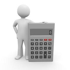 the world 39 s best photos of kalkulation flickr hive mind. Black Bedroom Furniture Sets. Home Design Ideas
