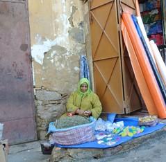 Meknes (zeezucht) Tags: africa souk marokko meknes