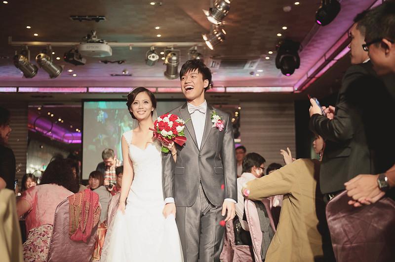 三重彭園,三重彭園婚攝,台北婚攝,婚禮記錄,婚攝,推薦婚攝,新祕Ting,第九大道,DSC_0719