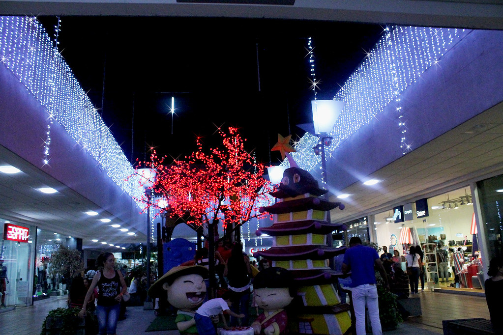 The world 39 s most recently posted photos of colorleds and - Iluminacion led navidad ...