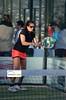 "ana alvarez padel 5 femenina torneo aguilazo cerrado del aguila febrero 2014 • <a style=""font-size:0.8em;"" href=""http://www.flickr.com/photos/68728055@N04/12637312005/"" target=""_blank"">View on Flickr</a>"