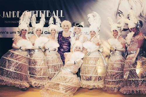 Tuntenball2K14_PHILIPPLIHOTZKY_2