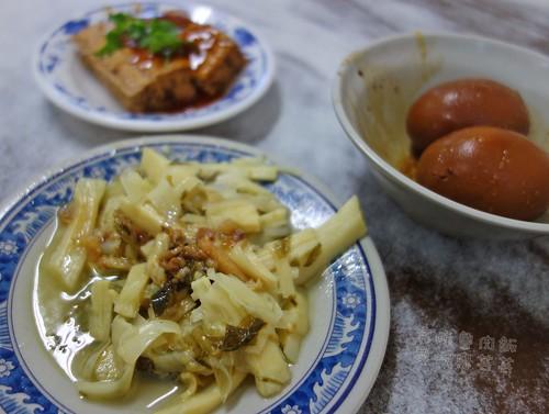 金峰魯肉飯_005.jpg
