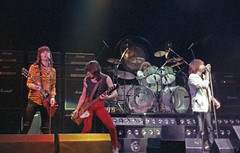 UFO16-2-79c (1978-1987) Tags: ufo hammersmith concertphotography hammersmithodeon