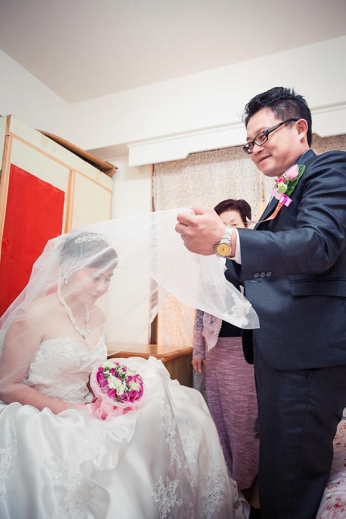 俊添&瀅如Wedding-063