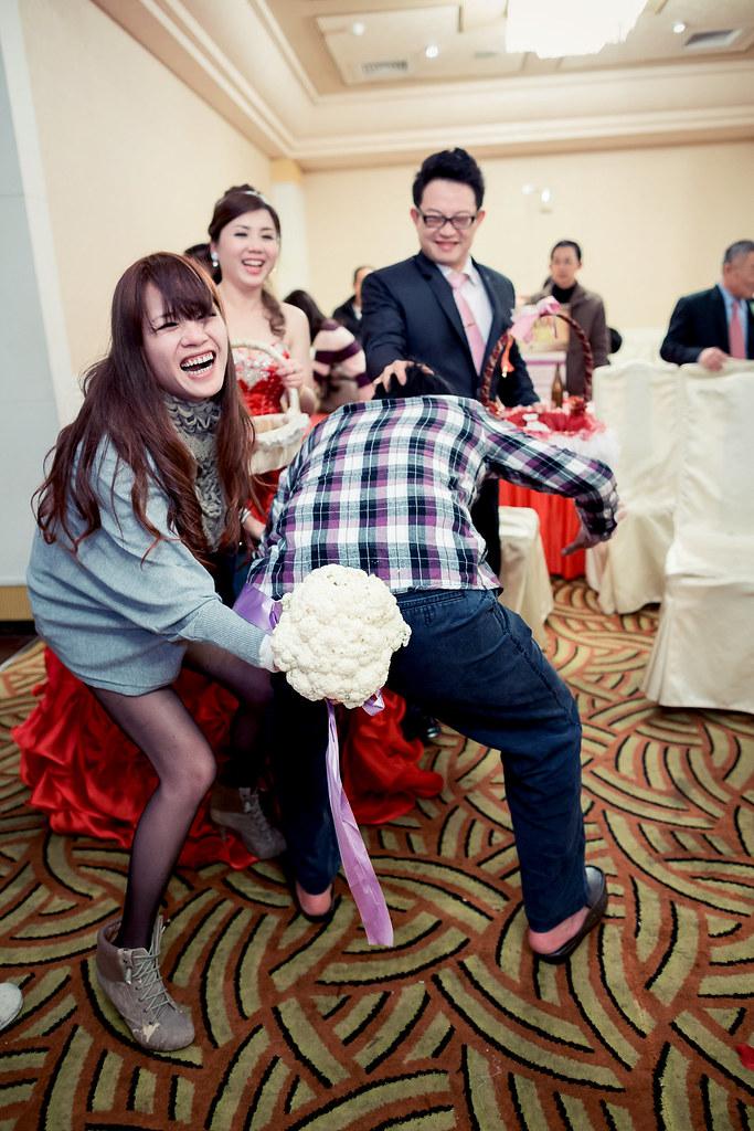 俊添&瀅如Wedding-119