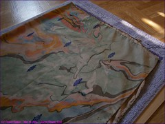 129TC_Scarves_Dreams_(20)_Mar12,2014_2560x1920_3120070_sizedFlickR (terence14141414) Tags: scarf silk gag foulard soie gagging esarp scarfdreams