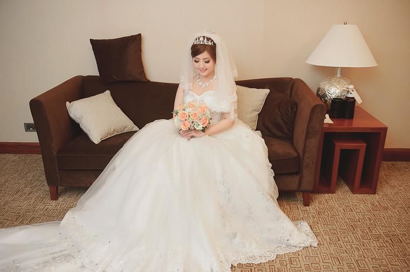 台北喜來登婚攝,喜來登,台北婚攝,推薦婚攝,婚禮記錄,婚禮主持燕慧,KC STUDIO,田祕,士林天主堂,DSC_0719