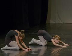 20140315-_D8H5371 (ilvic) Tags: ballet dance danza danse tanz dans taniec