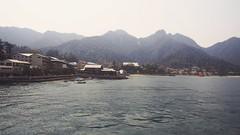(yuurei) Tags: hiroshima miyajima