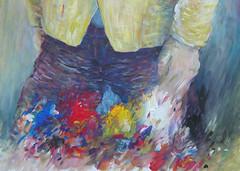 WZ-Malerei:  Color move - Farbschritt (ein_quadratmeter) Tags: art painting kunst paintings visit brush exhibition exhibitions painter visitors freiburg myroom broom ausstellung besucher zeichnung conceptart knstler kirchzarten malerei maler besen besuch pinsel meinzimmer gemlde besom paintpalette konzeptkunst ausstellungen objektkunst objectart madp broompainting burgbirkenhof malwerkzeug malpalette wolframzimmer meinezimmer besenmalerei malereiausderpalette ungewhnlichemalerei malereimitbesen castlebirkenhof paintingwithabroom paintingfromthepalette artistunusualpaintingdrawingbrushpainting besompainting