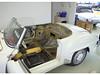21 Mercedes Benz 190 SL Montage bg 02