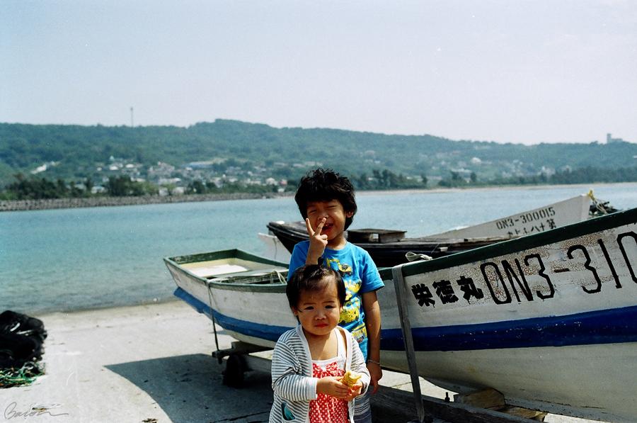 Okinawa_093
