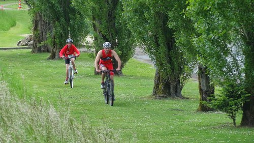Triathlon St-Avertin 2014-05-08 050