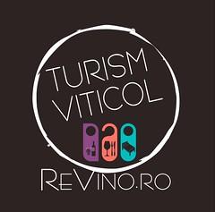 logo revino messaj (Alina Iancu) Tags: message stamp mesaj alinaiancu alinaiancuphotography mimundomisojos turismviticol turismcrame revino logorevino