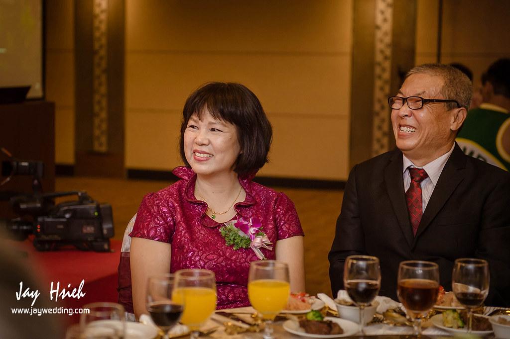 婚攝,台南,台南大飯店,蕾絲,蕾絲洋房,婚禮紀錄,婚攝阿杰,A-JAY,婚攝A-Jay,教堂,聖彌格,婚攝台南-162