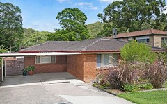 9 Lock Avenue, Springfield NSW